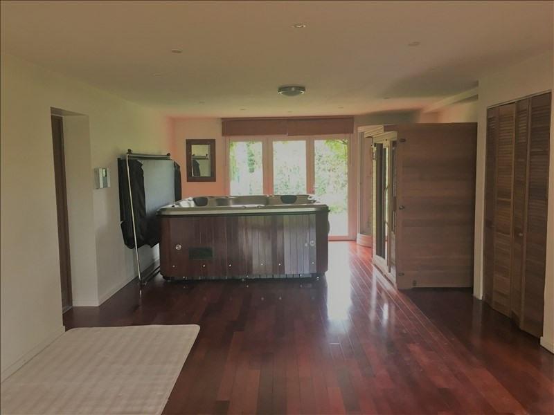 Sale house / villa Barbizon 452400€ - Picture 4