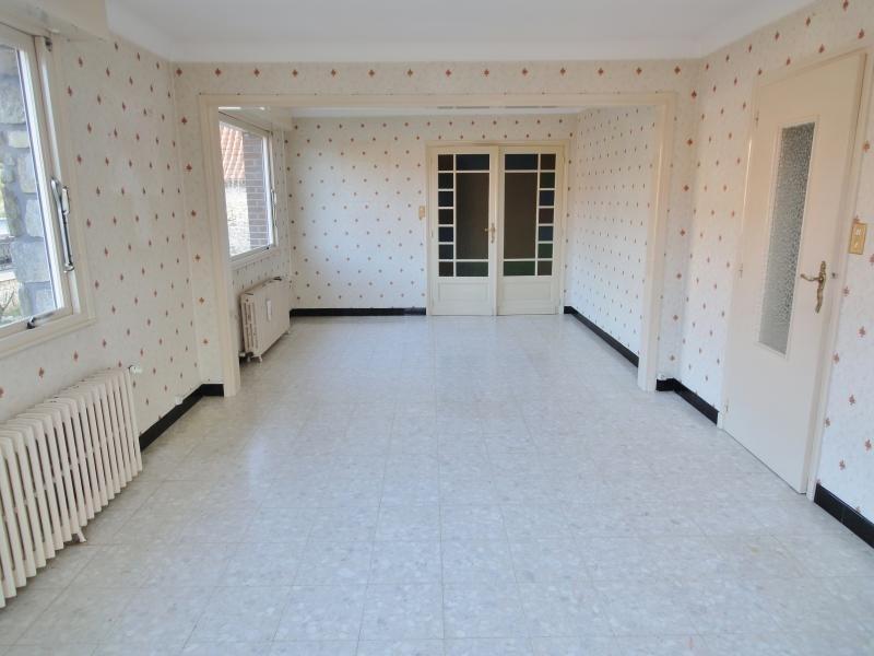 Vente maison / villa Arras 167500€ - Photo 3