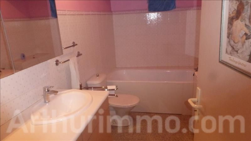 Sale apartment Lodeve 76000€ - Picture 5