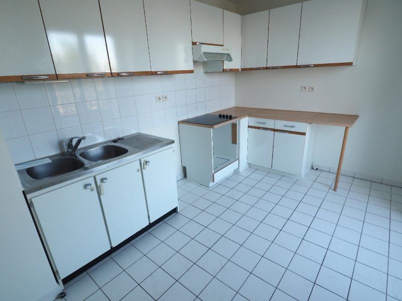 Vente appartement Dammarie les lys 248500€ - Photo 4