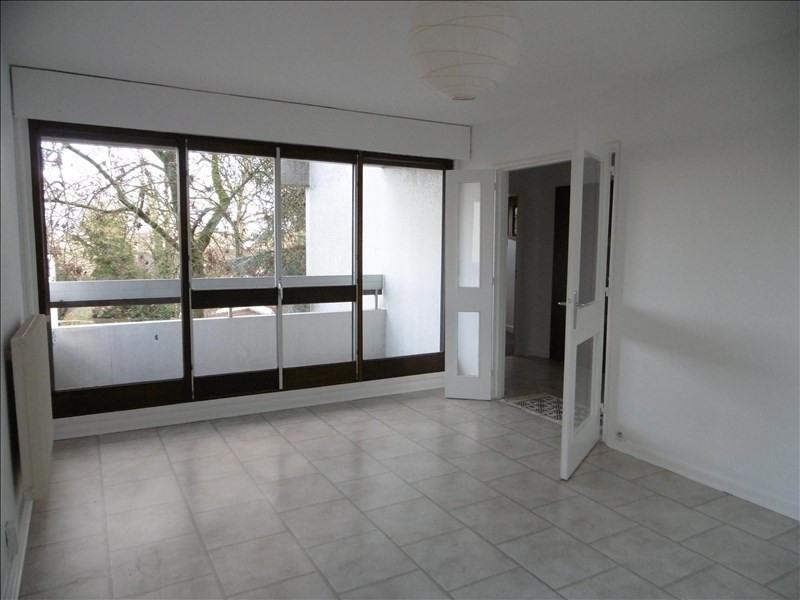 Location appartement Les ulis 760€ CC - Photo 4