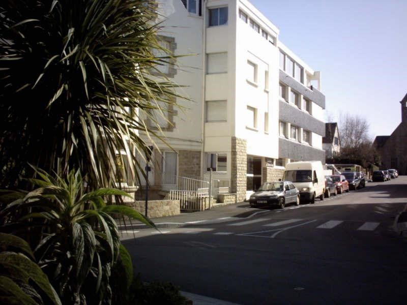 Vente appartement Fouesnant 62880€ - Photo 3
