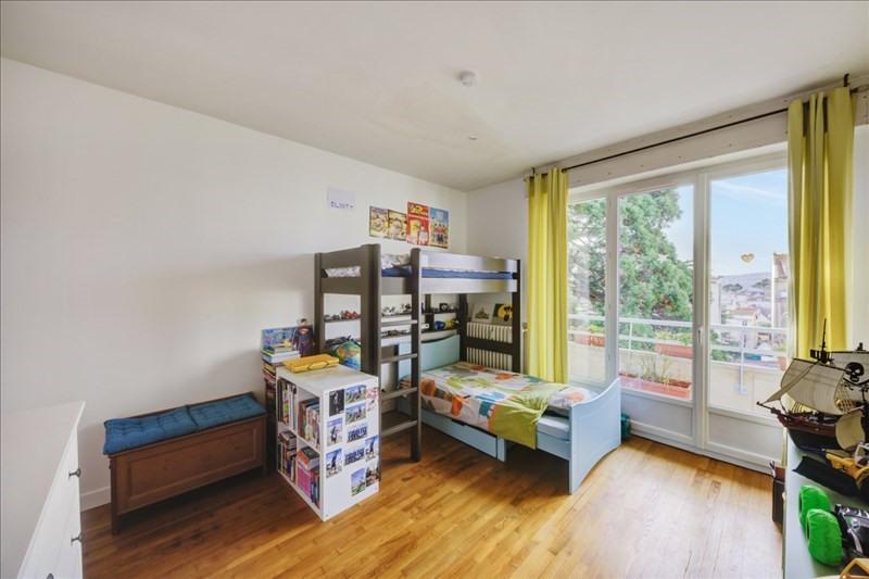 Vente appartement Chatou 525000€ - Photo 5