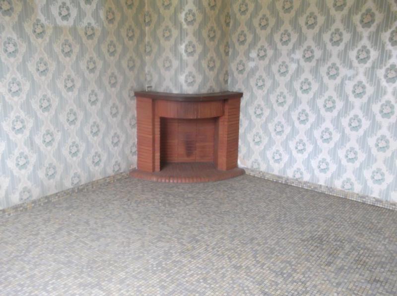 Vente maison / villa Aire sur l adour 78000€ - Photo 2
