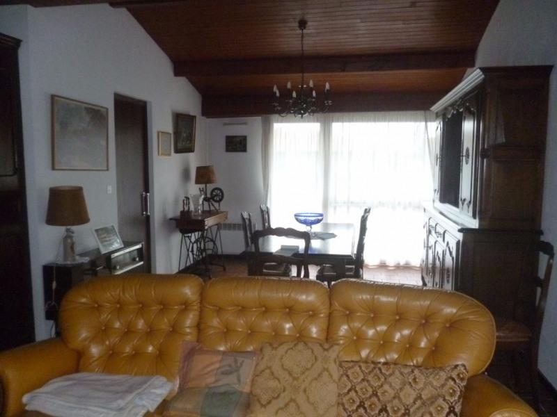 Vente maison / villa Mees 204000€ - Photo 3