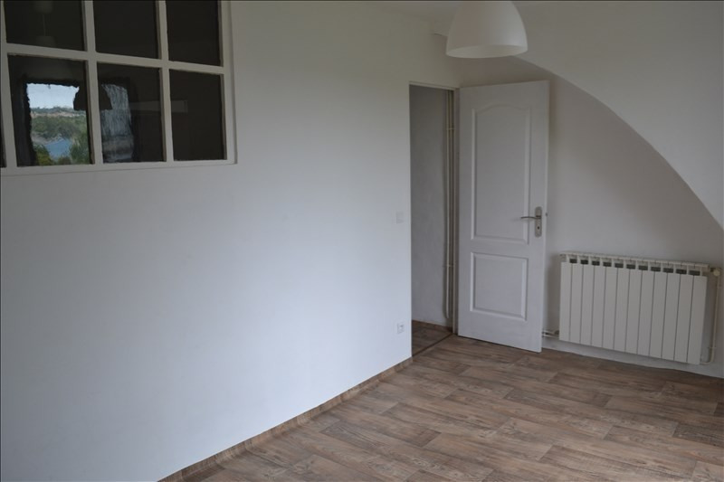 Sale apartment Millau 58 500€ - Picture 3