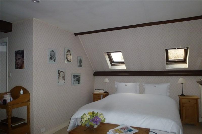 Vente maison / villa Thiverval grignon 470000€ - Photo 4