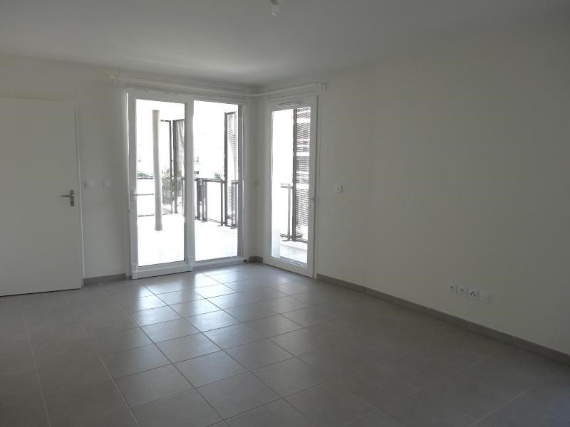 Location appartement Grenoble 633€ CC - Photo 1
