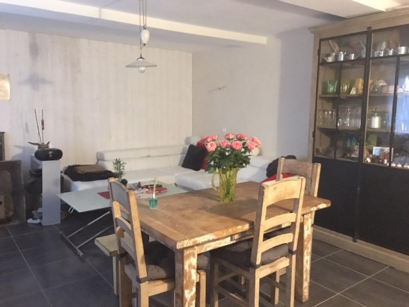 Location appartement Berre l etang 660€ CC - Photo 2