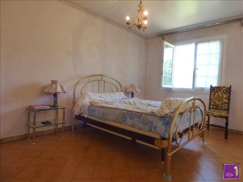 Verkoop  huis Goudargues 277000€ - Foto 5