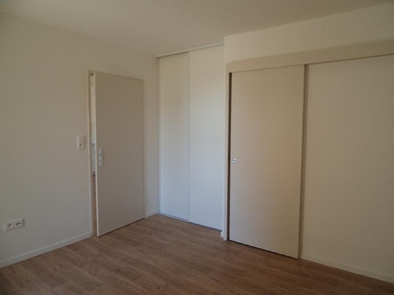 Rental apartment Lingolsheim 564€ CC - Picture 3