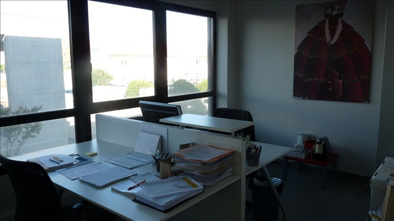Vente bureau Valence 315 000€ - Photo 5