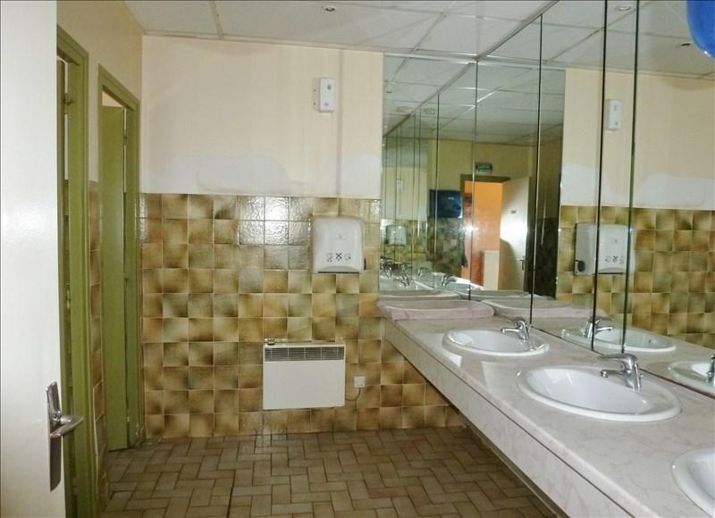 Vente maison / villa St haon le vieux 293000€ - Photo 4