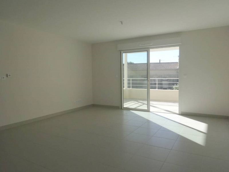 Alquiler  apartamento Villeneuve-lez-avignon 816€ CC - Fotografía 3