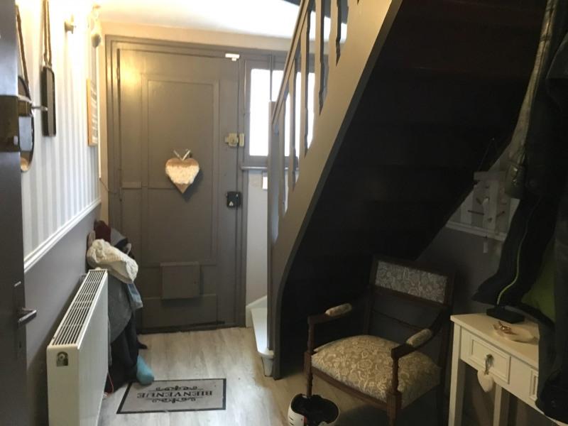 Sale house / villa Lille 242500€ - Picture 1