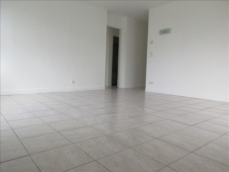 Vente appartement Rouen 149900€ - Photo 3