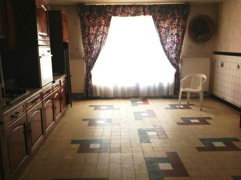 Vente maison / villa Aire sur la lys 130000€ - Photo 3