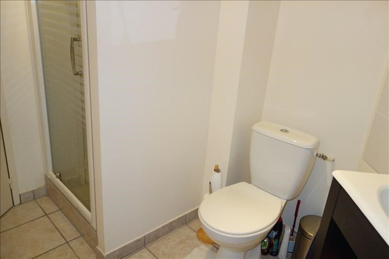 Location appartement Riorges 745€ CC - Photo 5