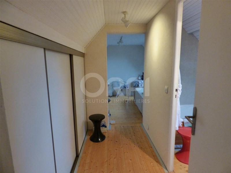 Sale house / villa Les andelys 220000€ - Picture 14