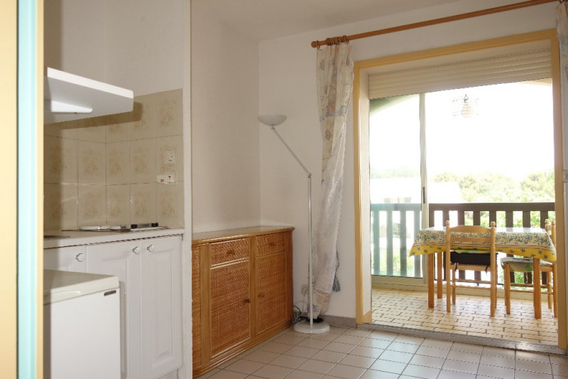 Vendita appartamento La londe les maures 135000€ - Fotografia 8