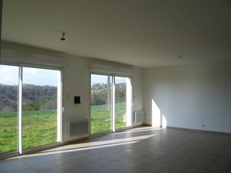 Location maison / villa Trelissac 770€ CC - Photo 2