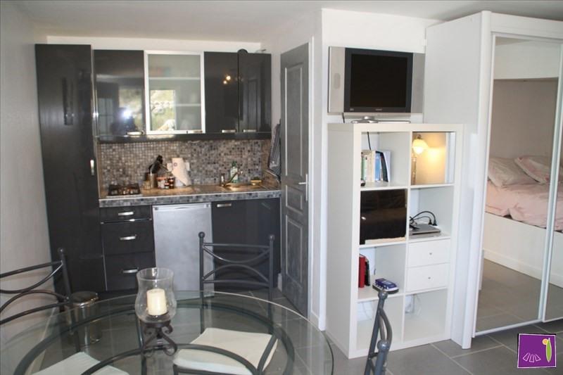 Vente maison / villa Ruoms 399000€ - Photo 8