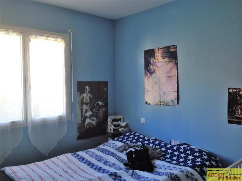 Vente maison / villa Verfeil 246000€ - Photo 7