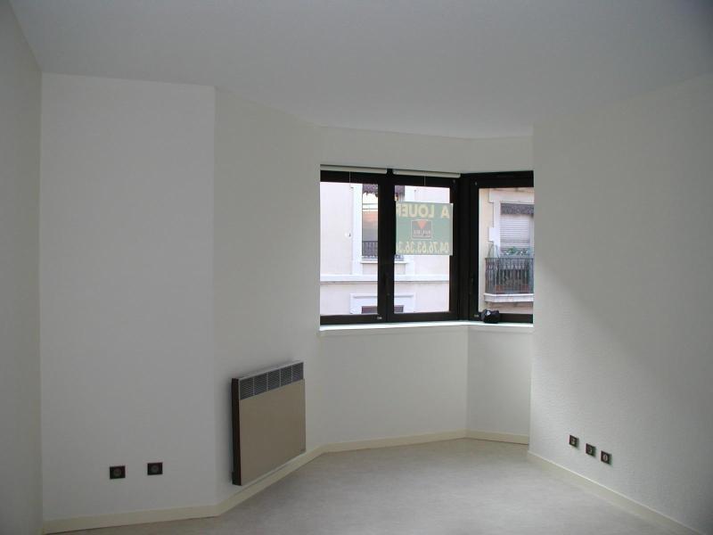 Location appartement Grenoble 419€ CC - Photo 3