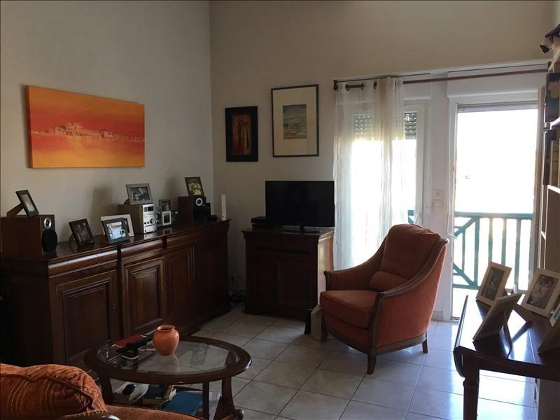 Vente appartement Soustons 149 800€ - Photo 2