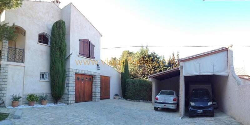 casa Roquefort-la-bédoule 125000€ - Fotografia 7