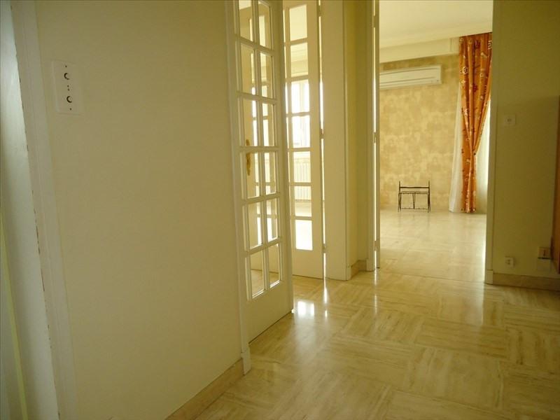 Vendita casa Albi 210000€ - Fotografia 5