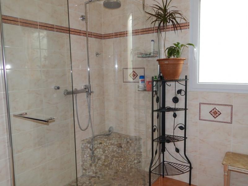 Deluxe sale house / villa Sillans-la-cascade 682500€ - Picture 11