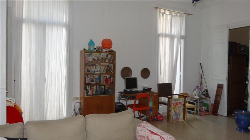 Location appartement Lodeve 666€ CC - Photo 1
