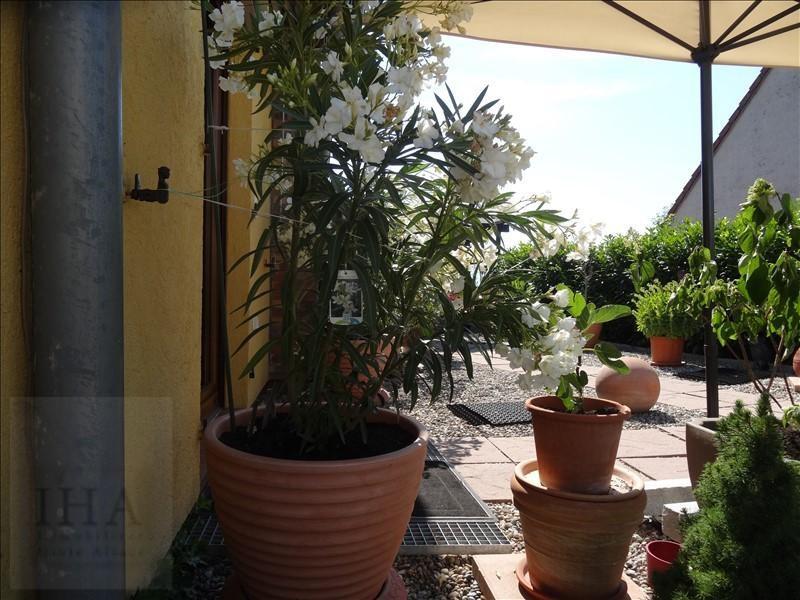 Vente maison / villa Andolsheim 299000€ - Photo 2