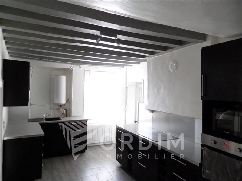 Sale house / villa Donzy 58 000€ - Picture 6