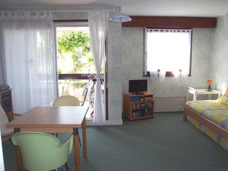 Vente appartement La tremblade 108150€ - Photo 3