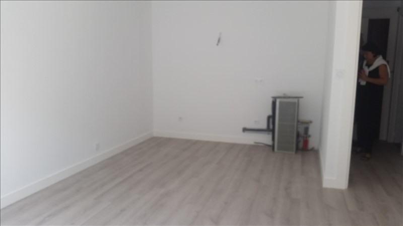 Продажa квартирa Juan les pins 150000€ - Фото 5