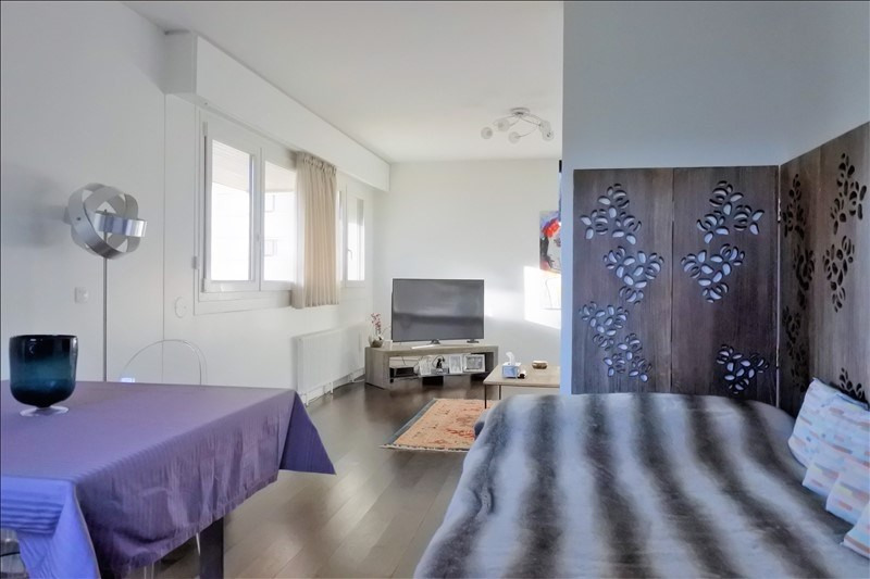 Vente appartement Garches 380 000€ - Photo 4