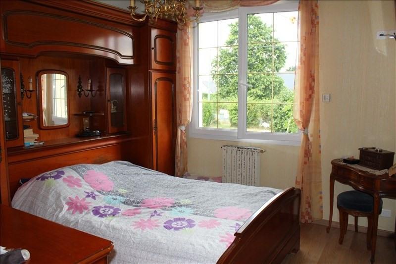 Vente maison / villa Guenrouet 192500€ - Photo 5
