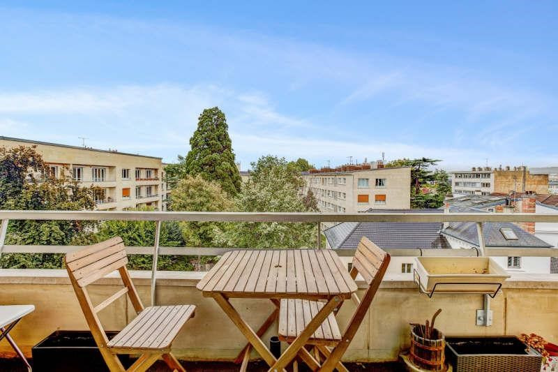 Vente appartement Chatou 359 000€ - Photo 5
