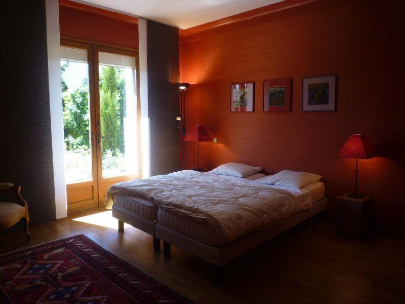 Venta de prestigio  casa Seyssel 750000€ - Fotografía 7