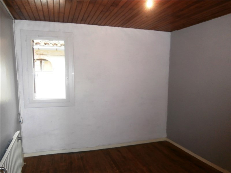 Rental house / villa Aiguefonde 410€ CC - Picture 9
