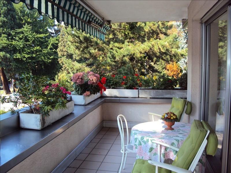 Sale apartment Mulhouse 349000€ - Picture 2