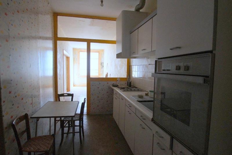 Verkauf mietshaus Le puy en velay 86000€ - Fotografie 2