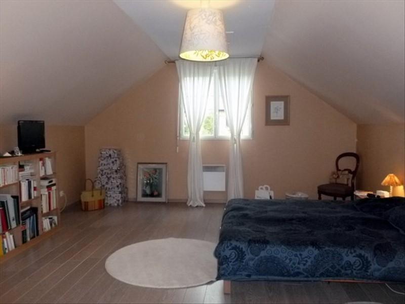 Sale house / villa Honfleur 540000€ - Picture 5