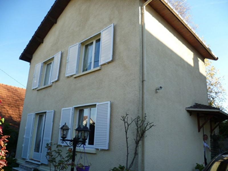 Sale house / villa Noisy le grand 435000€ - Picture 1