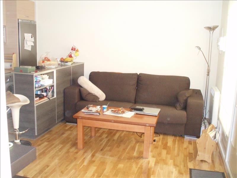 Venta  apartamento Hendaye 125000€ - Fotografía 5