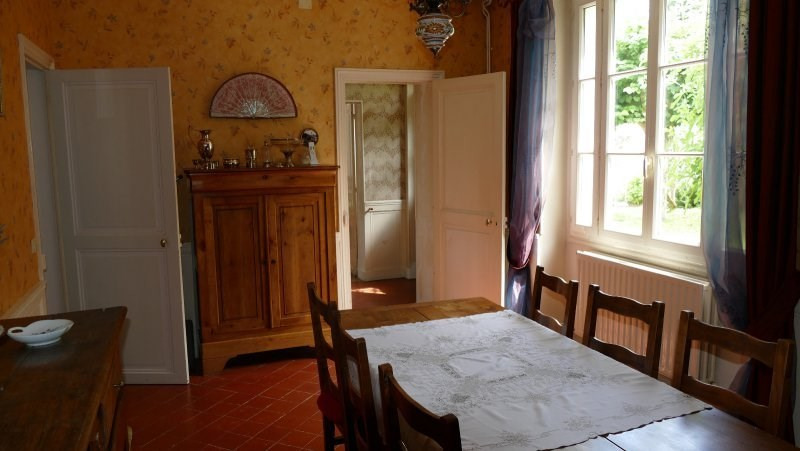 Vente maison / villa Vineuil st firmin 660000€ - Photo 4