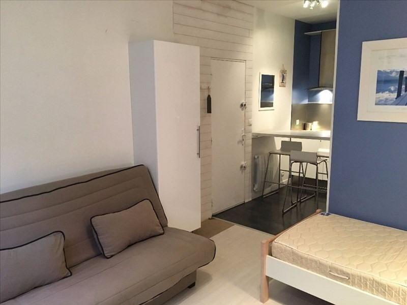 Vendita appartamento Dinard 83840€ - Fotografia 3