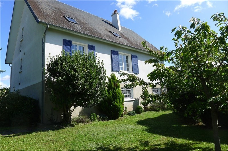 Deluxe sale house / villa Semoy 509 000€ - Picture 2